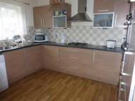 Porters Field property to rent