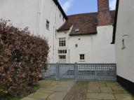2 bed Maisonette to rent in Grange Hill, Coggeshall...