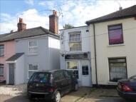 Studio flat to rent in Manor Street, BRAINTREE