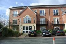 Apartment for sale in Birkdale Court, Huyton...