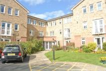 Flat in Roby Court, Huyton