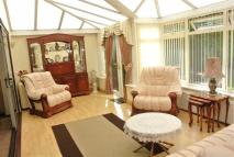 Detached Bungalow in Tarbock Road, Huyton...