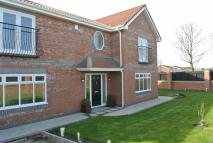 Detached property for sale in Cronton Road...
