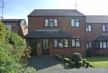 Flat for sale in Ashdale, Roby Road...