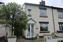 2 bed semi detached house for sale in Pilch Lane, Huyton