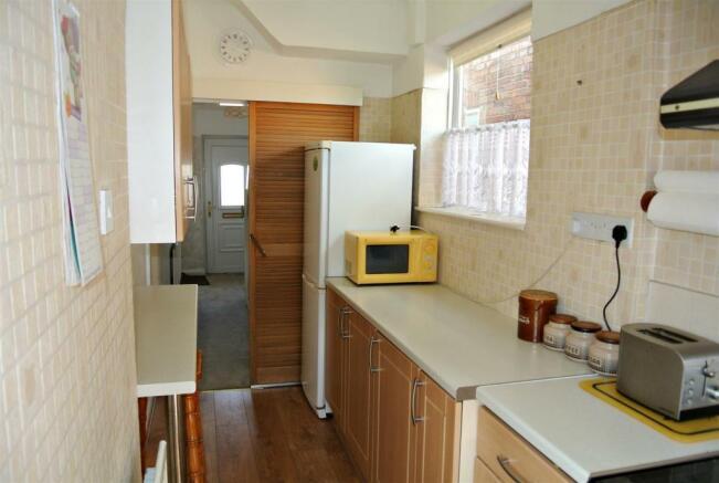 Kitchen 2 DSC_7719.j