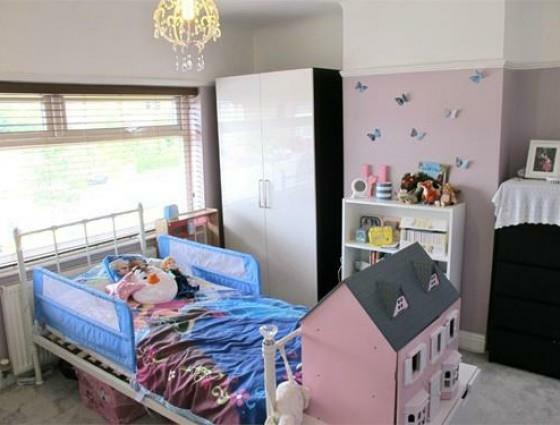 property618611_image