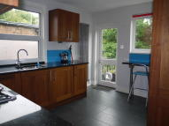2 bedroom Flat to rent in Kitchener Road, London...
