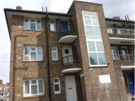 1 bed Apartment in The Grange, London, N2