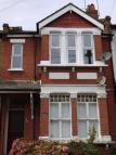 2 bedroom Flat to rent in PARK HALL ROAD, London...