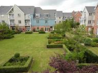 Bridge Meadow Way Retirement Property for sale