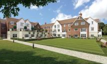 new development for sale in PLOT 23 (4 Cottage...
