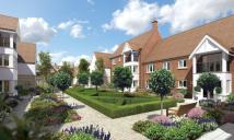 new development for sale in PLOT 27 (8 Cottage...