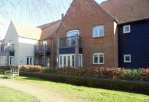 1 bedroom Retirement Property for sale in South Street, OX12