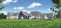 2 bedroom new development for sale in 32 Tuckers Court...