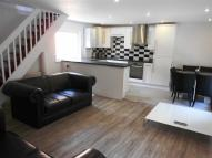 2 bed Apartment to rent in Mill Street, Wantage...