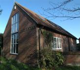 Lark Hill Farm Detached house to rent