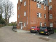 Apartment for sale in Kings Wharf, Wantage...