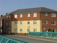 Apartment to rent in Balcombe Court, Wantage...