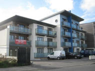 property for sale in Surf Pods, Henver Road,