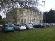 property for sale in Frenchay Park House,