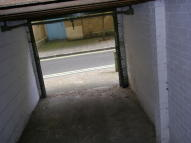 Garage in Queensway, London, W2 to rent
