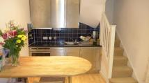 Flat to rent in Craven Road, London, W2