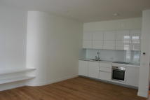 2 bedroom Flat in Chancery Lane, London...