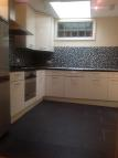 2 bedroom Flat to rent in Queens Mews, London, W2