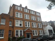 Flat to rent in SALEM ROAD, London, W2