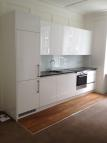 GREAT JAMES STREET Flat to rent
