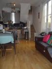 CRAVEN ROAD Flat to rent