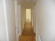 Flat to rent in CASTLEBAR MEWS, London...