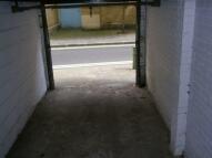 Garage in Queensway, London, W2