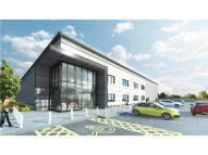 property for sale in Thornes Farm Way, Leeds, West Yorkshire, LS9