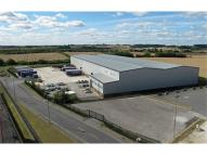 property to rent in Onward Way, 
