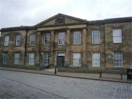 property for sale in Former Pontefract Magistrates� Court,