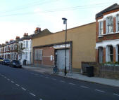 property for sale in Former Ambulance Station,