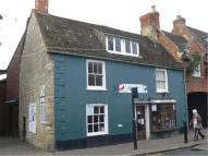 property for sale in 23 High Street,