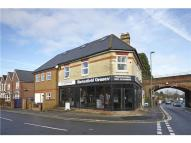 property for sale in 105 Stoke Road, Guildford, Surrey, GU1 4JN