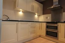 Apartment to rent in Church Road, St George