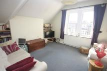 2 bed Apartment to rent in Aberdeen Road, Redland