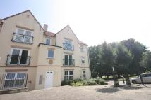 2 bedroom Flat in Hickory Lane, Almondsbury