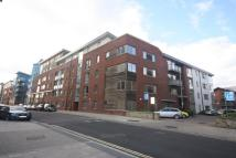 new Apartment to rent in Ratcliffe Court...