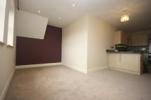 Apartment in Park Edge, St George