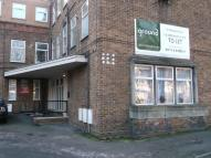 Flat to rent in Thorne Road, Doncaster...