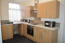 property to rent in 20 St. Johns Road,