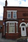 property to rent in 1 Albany Road,