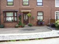 3 bed semi detached house to rent in Sutton Road...