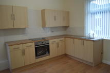 Terraced house to rent in ALBERT ROAD, Rotherham...